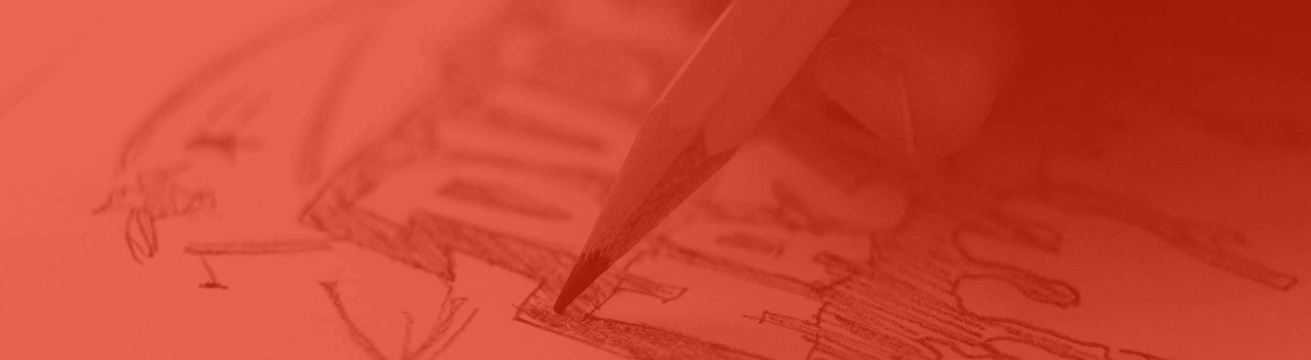Estudio creativo de diseño gráfico, digital y web - Drool Studio slider 5