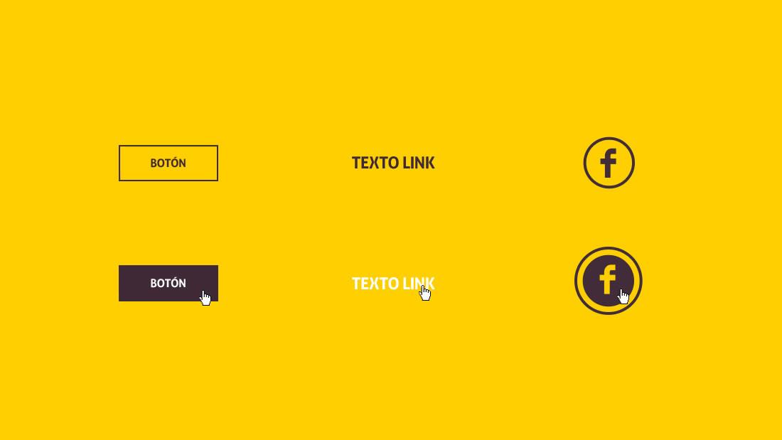 Diseño web Lisbak por Drool estudio creativo - 5
