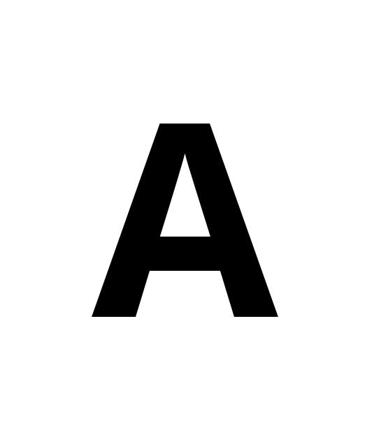 Branding Abellán por Drool estudio creativo - 2