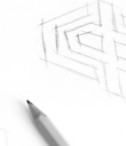 Logotipo Abellán por Drool estudio creativo - 4