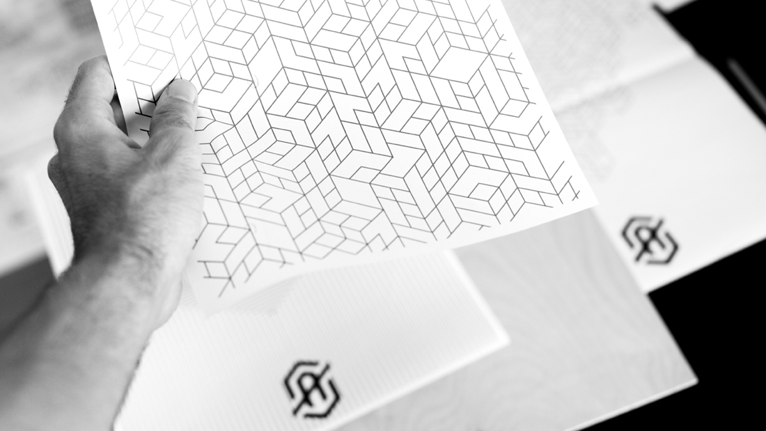 Branding Abellán por Drool estudio creativo - 17