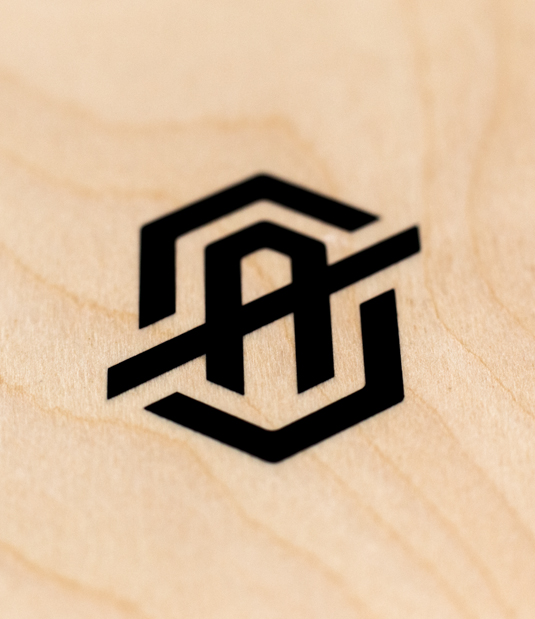 Branding Abellán por Drool estudio creativo - 4