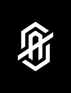 Abellán - Branding por Drool Studio