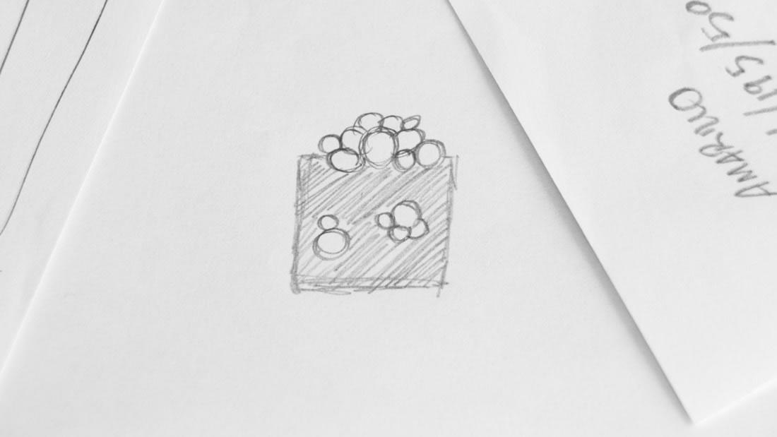 Motion graphics Animation Sequence Project por Drool estudio creativo - 7