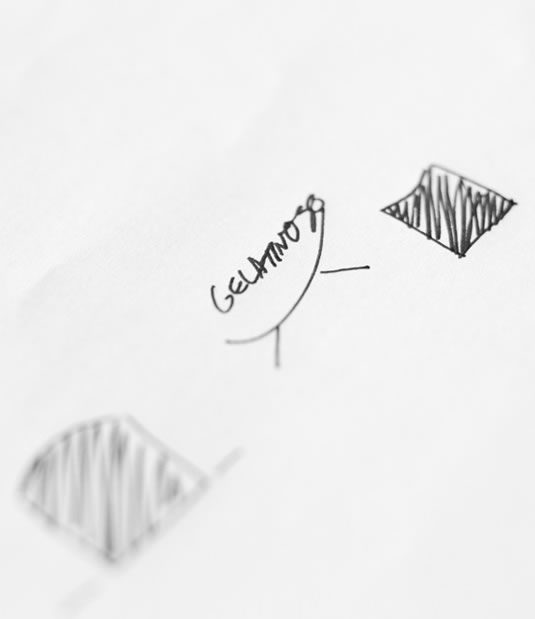 Motion graphics Animation Sequence Project por Drool estudio creativo - 9