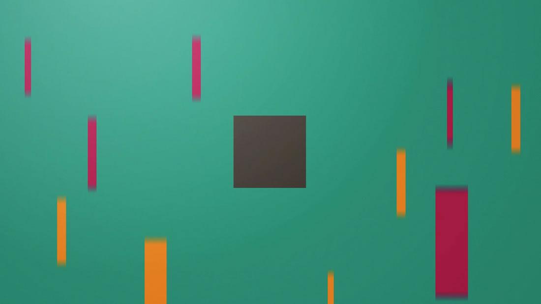 Motion graphics Animation Sequence Project por Drool estudio creativo - 2