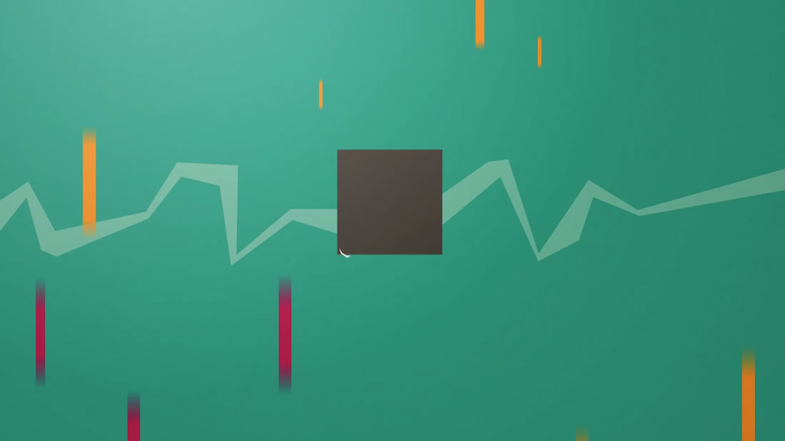 Motion graphics Animation Sequence Project por Drool estudio creativo - 4