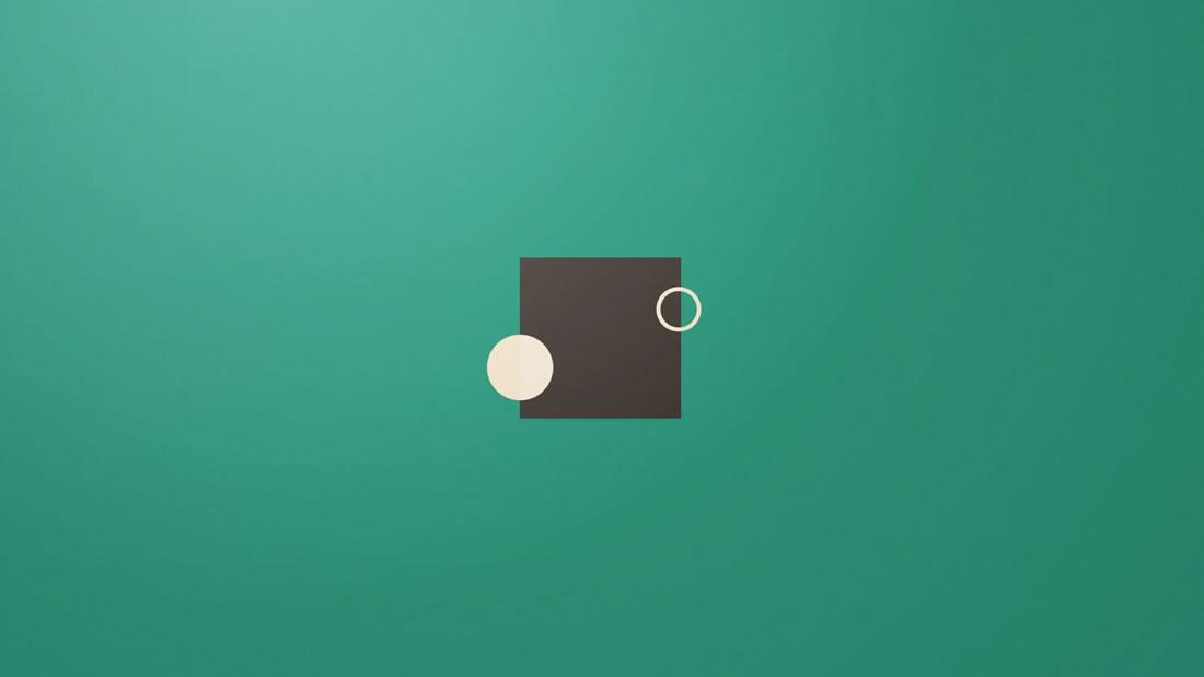 Motion graphics Animation Sequence Project por Drool estudio creativo - 6