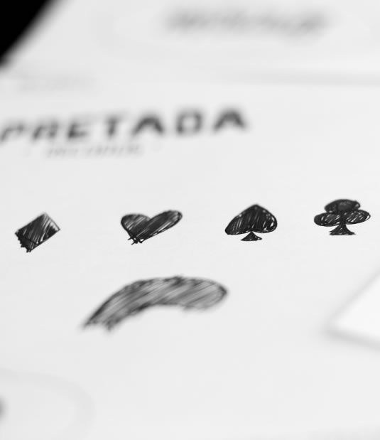 apretada-records-brand-makingof-03