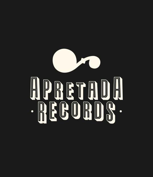 apretada-records-brand-proyecto-04