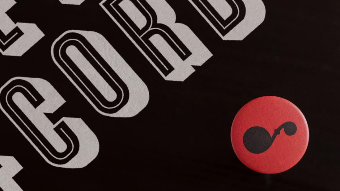 apretada-records-brand-proyecto-07