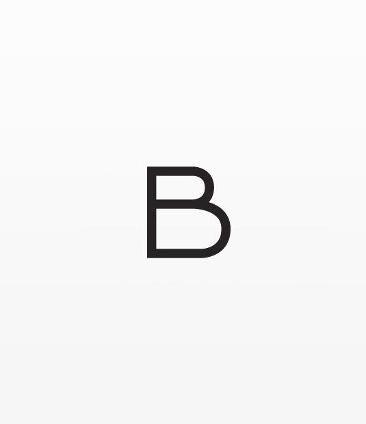 Branding Berengenares por Drool estudio creativo - 2
