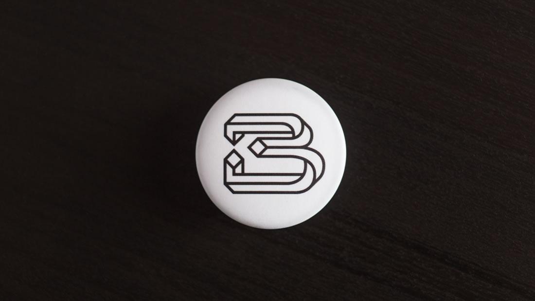 Branding Berengenares por Drool estudio creativo - 3