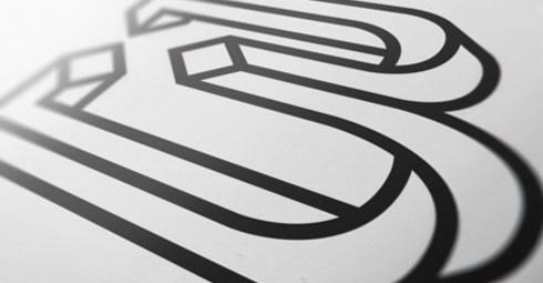 Berengenares - Branding por Drool Studio