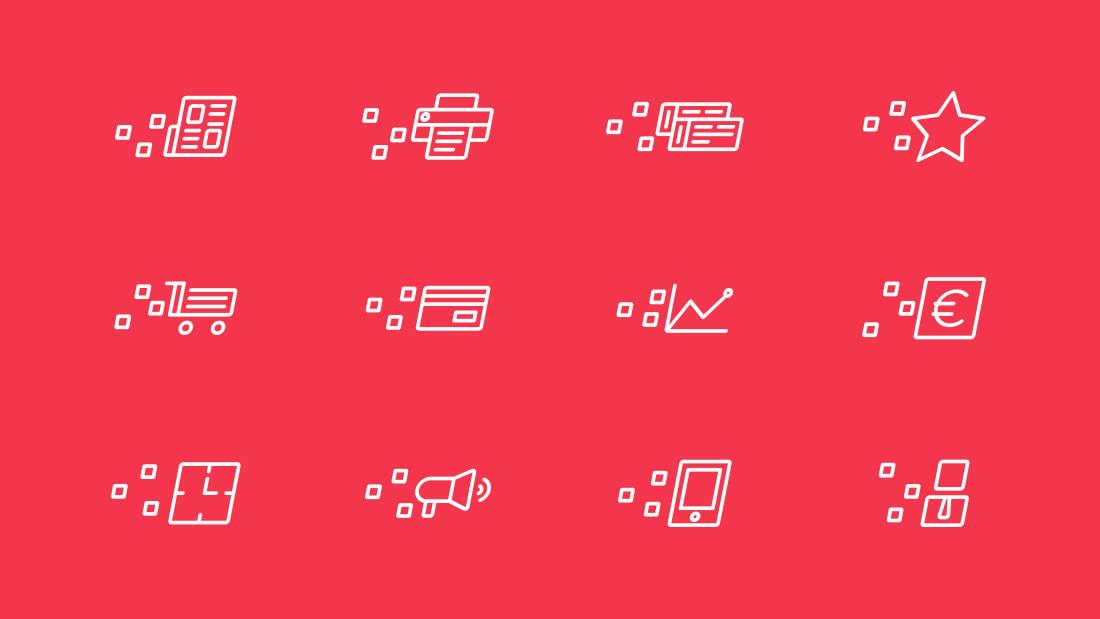 Diseño web Compralaentrada por Drool estudio creativo - 4