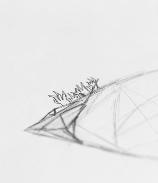 Ilustración Dacs por Drool estudio creativo - 8