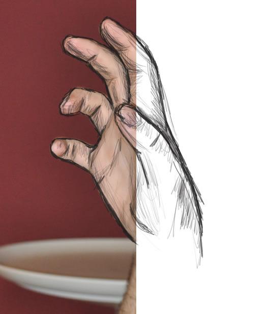 Ilustración Dacs por Drool estudio creativo - 11