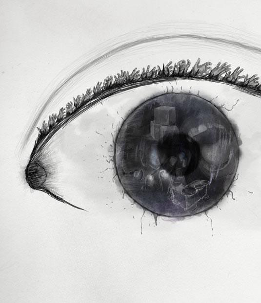 Ilustración Dacs por Drool estudio creativo - 13