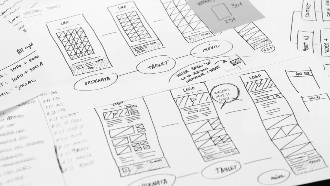 Diseño web Drool Studio por Drool estudio creativo - 10
