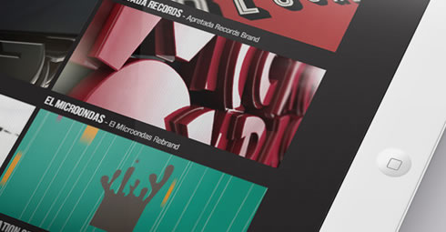 Drool Studio - Web design by Drool Studio