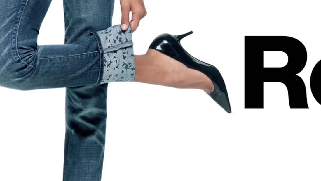 gap-1969-premium-jeans-proyecto-07