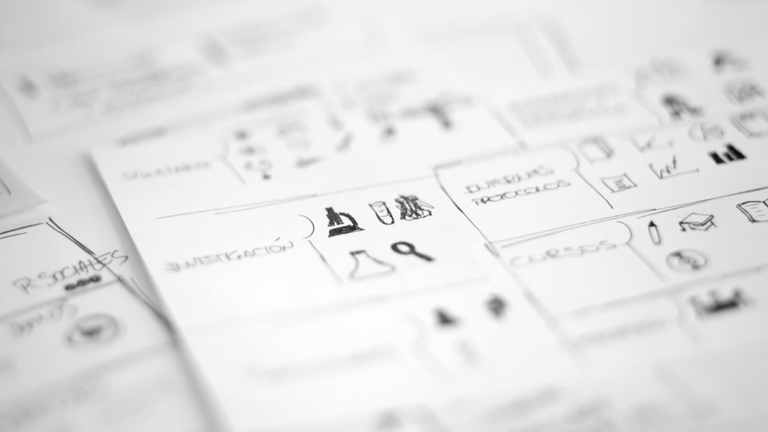 Diseño web Leyemecum por Drool estudio creativo - 7