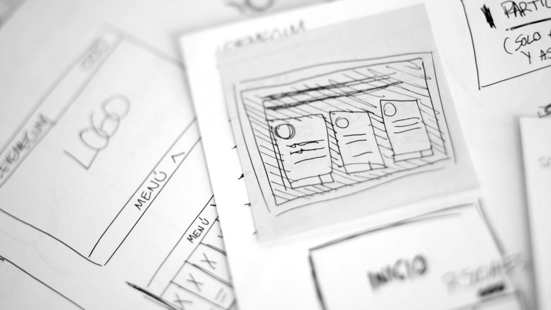 Diseño web Leyemecum por Drool estudio creativo - 8
