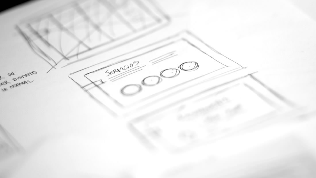 Diseño web Leyemecum por Drool estudio creativo - 9