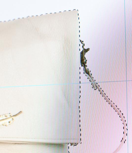 Diseño web Lilian Urquieta por Drool estudio creativo - 8