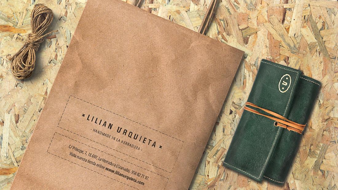 lilian-urquieta-brand-web-proyecto-04