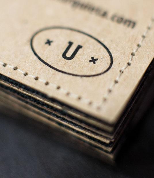lilian-urquieta-brand-web-proyecto-12
