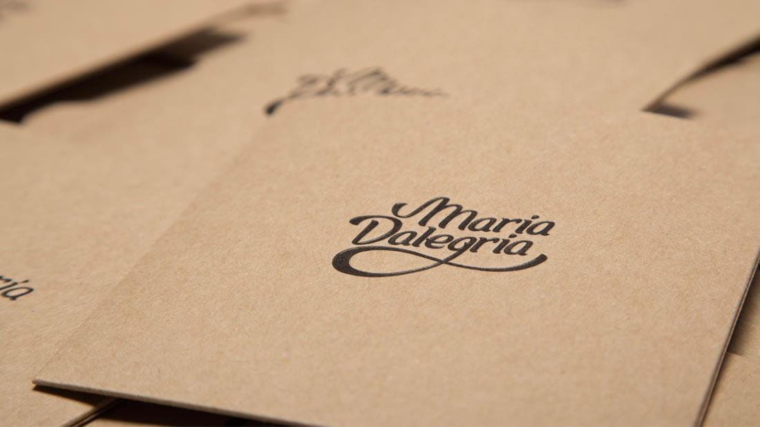 maria-dalegria-brand-proyecto-03
