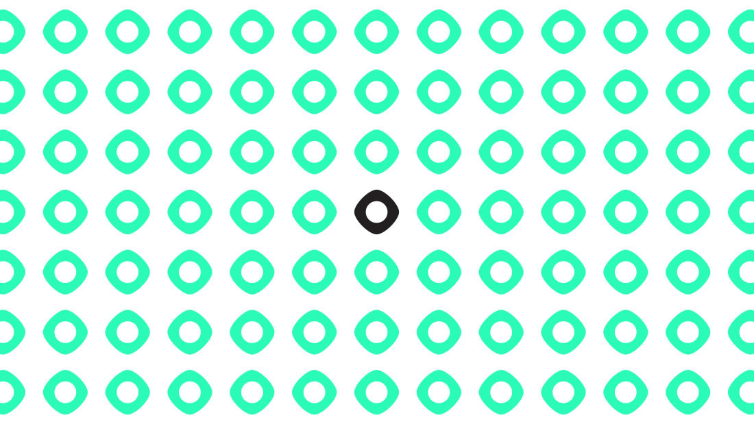 Branding Poleo por Drool estudio creativo - 1