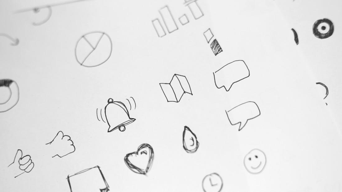 Diseño web Quid por Drool estudio creativo - 10