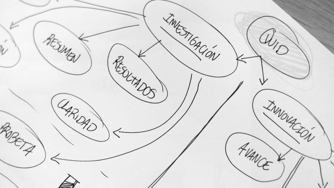 Diseño web Quid por Drool estudio creativo - 11