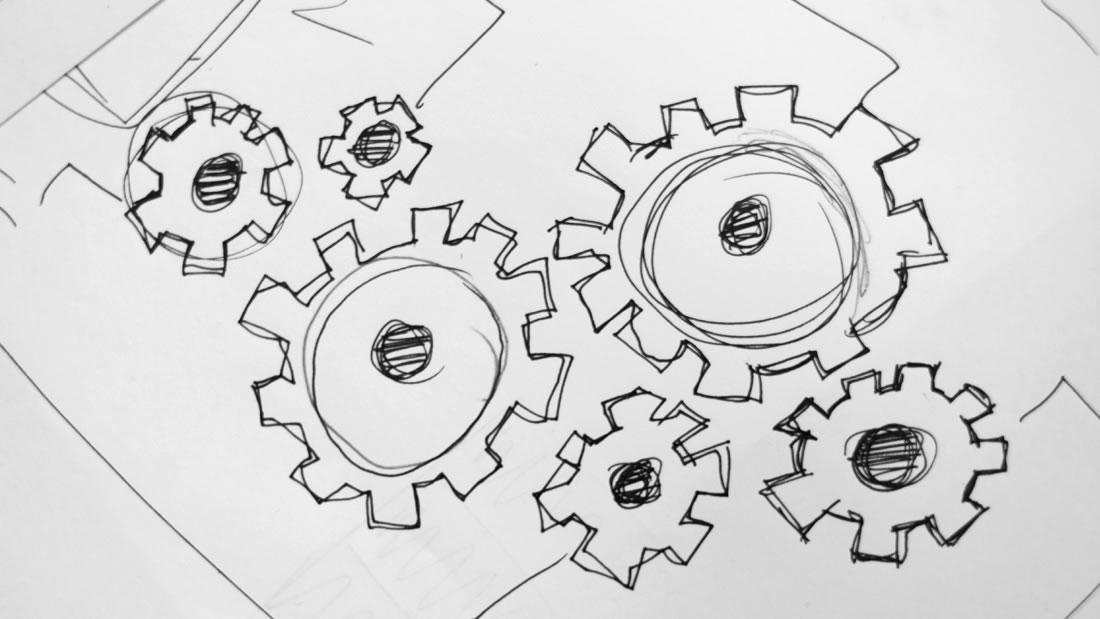 Diseño web Quid por Drool estudio creativo - 12