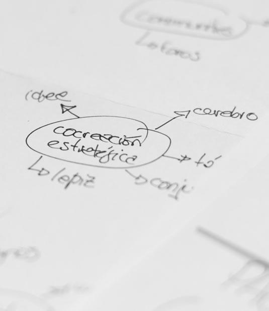 Diseño web Quid por Drool estudio creativo - 13