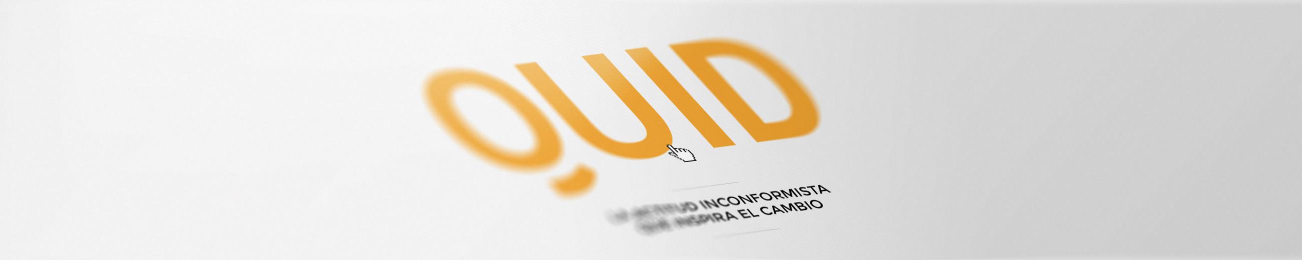 Servicios desarrollo web integrales </br>en Murcia por Drool Studio