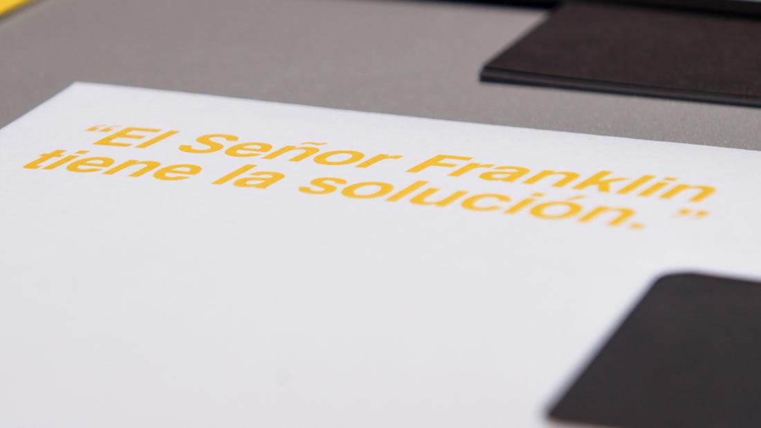 senor-franklin-brand-proyecto-04