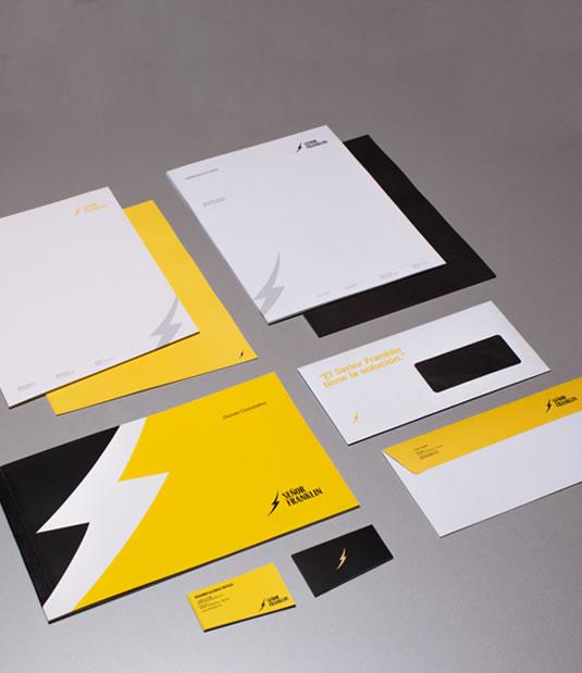 senor-franklin-brand-proyecto-05