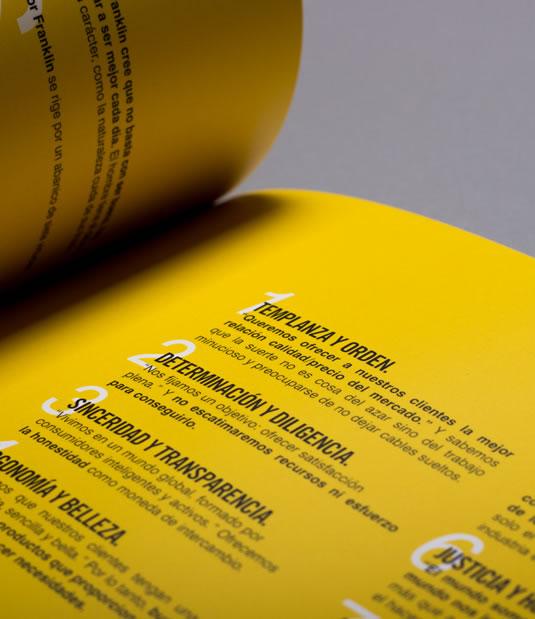 senor-franklin-brand-proyecto-09