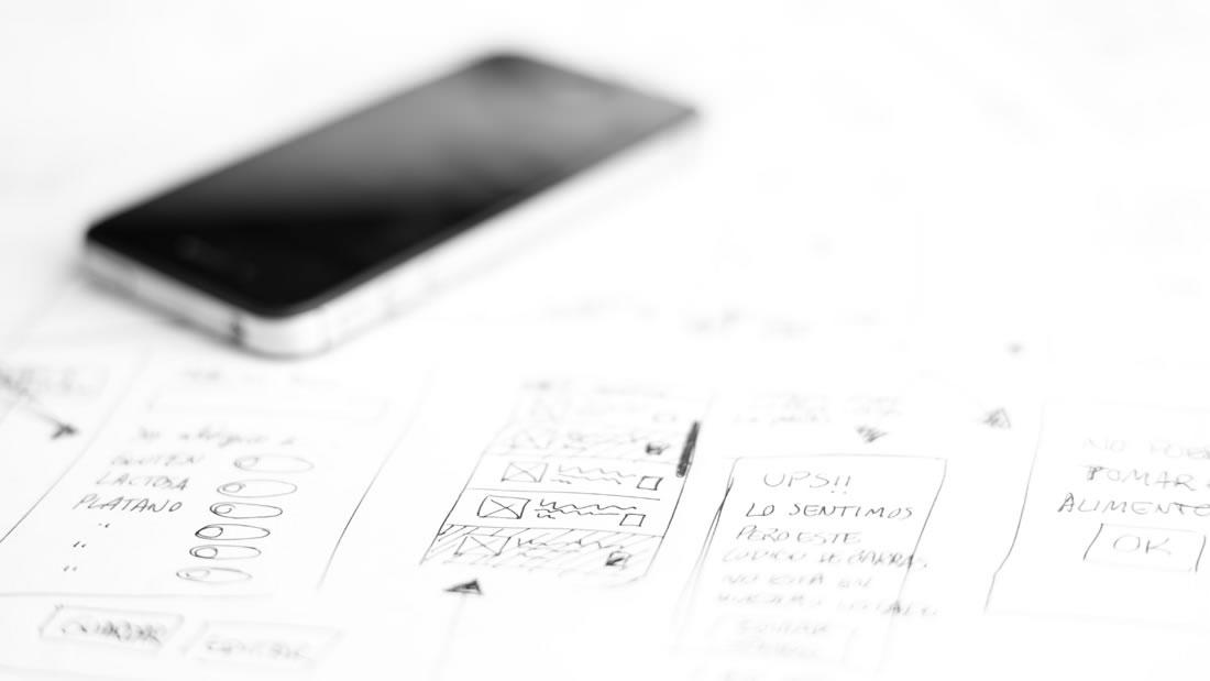 App Testia por Drool estudio creativo - 4