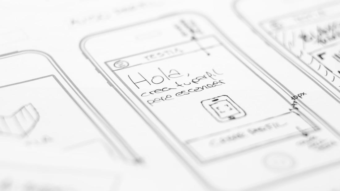 App Testia por Drool estudio creativo - 9