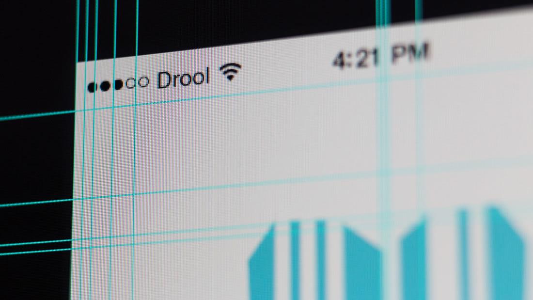 App Testia por Drool estudio creativo - 13