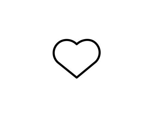 Branding diseño web Testia por Drool estudio creativo - 1