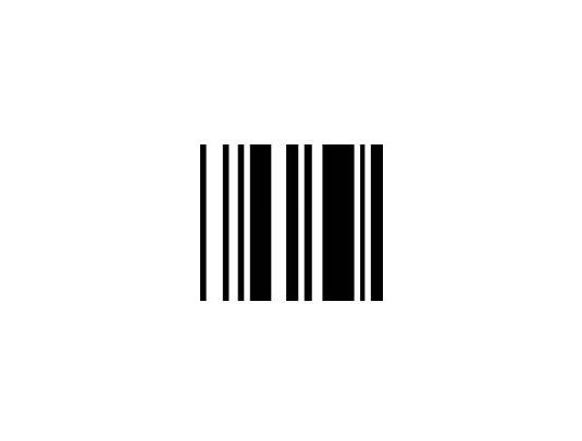 Branding diseño web Testia por Drool estudio creativo - 2