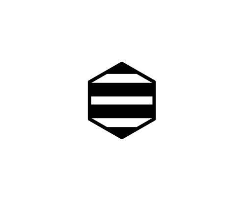Branding diseño web Testia por Drool estudio creativo - 4