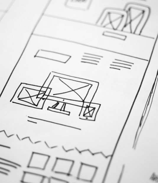 Diseño web Testia por Drool estudio creativo - 5