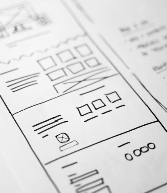 Diseño web Testia por Drool estudio creativo - 6
