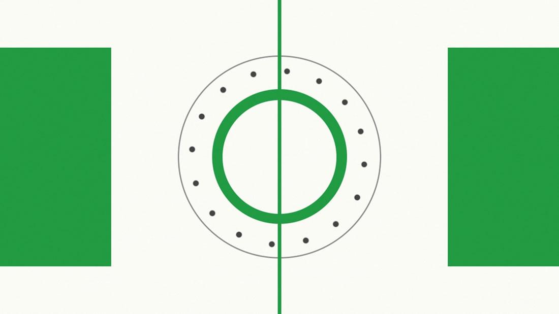 voces-del-deporte-id-proyecto-02